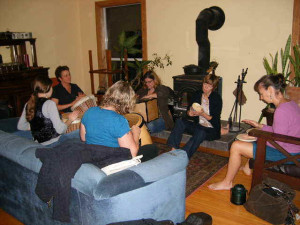 drumming_before_dinner_fall_09