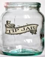 tip-jar1